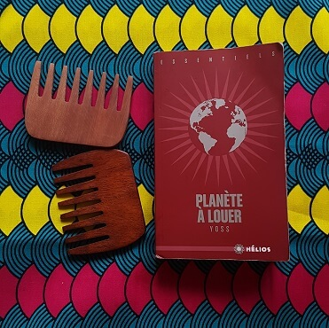 book_club-des-cotonettes_litterature-afro-latino-americaine_Planete-a-louer_Yoss