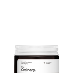 (Français) The Ordinary - Poudre 100 % acide L-Ascorbique