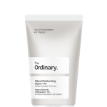 [:fr]The Ordinary - Crème hydratante facteurs naturel + HA 30 ml[:]
